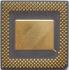 AMD K5 PR120 ABR B