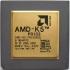 AMD K5 PR133 ABQ F