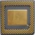 AMD K5 PR133 ABQ B