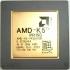 AMD K5 PR150 ABR F