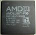 AMD SSA/5-90 ABQ F