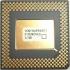 AMD K5 PR150 ABR B