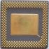 AMD K5 PR150 ABQ B