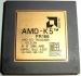 AMD K5 PR166 ABR F
