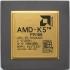 AMD K5 PR166 ABX F