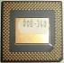 AMD SSA/5-90 ABQ B
