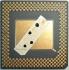 AMD K5 PR90 ABQ B