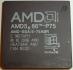 AMD SSA/5-75 ABQ F
