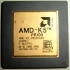 AMD K5 PR100 ABQ F