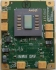 AMD K6-2 300 BNZ F