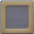 AMD K6-2 400 80C ES B