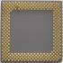 AMD K6-2 333 AFR-66 B