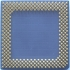 AMD K6-2 300 ANZ-66 B
