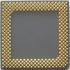 AMD K6-2 400 ACR B