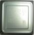 AMD K6-2 333 AFR F