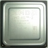 AMD K6-2 350 AFR F