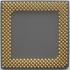 AMD K6-2 366 AFK B