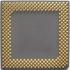 AMD K6-2 380 AFK B