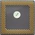 AMD K6-2 38L3054 B