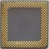 AMD K6-2 400 ACK B