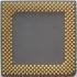 AMD K6-2 400 AFR B