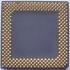 AMD K6-2 450 AFX B