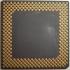 AMD K6-2 475 AFX B