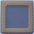 AMD K6-2 475 ADK B