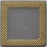 AMD K6-2 233 AFR B