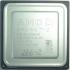 AMD K6-2 266 AFR F