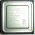 AMD K6-2 300 AFR F