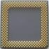 AMD K6-2+ 450 ACR B