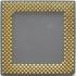AMD K6-2+ 500 ACZM B