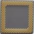 AMD K6-2+ 450 ACZM B