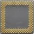 AMD K6-III 366 AFK B