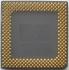 AMD K6-III 400 AHX B