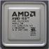 AMD K6 233 ADZ MOBILE 9W F