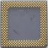 AMD K6 233 ADZ MOBILE 9W B
