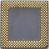 AMD K6 266 ADZ* B