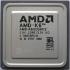 AMD K6 233 ACZ F