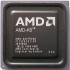 AMD K6 PR200 ES F