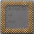 AMD K6 PR200 ES B