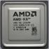 AMD K6 233 APR F