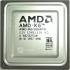 AMD K6 266 AFR F