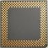 AMD K6 266 AFR B