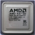 AMD K6 266 AFR 3D F