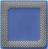 AMD K6 266 AFR 3D B