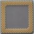 AMD K6 233 ANR B