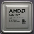 AMD K6 PR2 166 ALR F