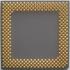 AMD K6 PR2 166 ALR B